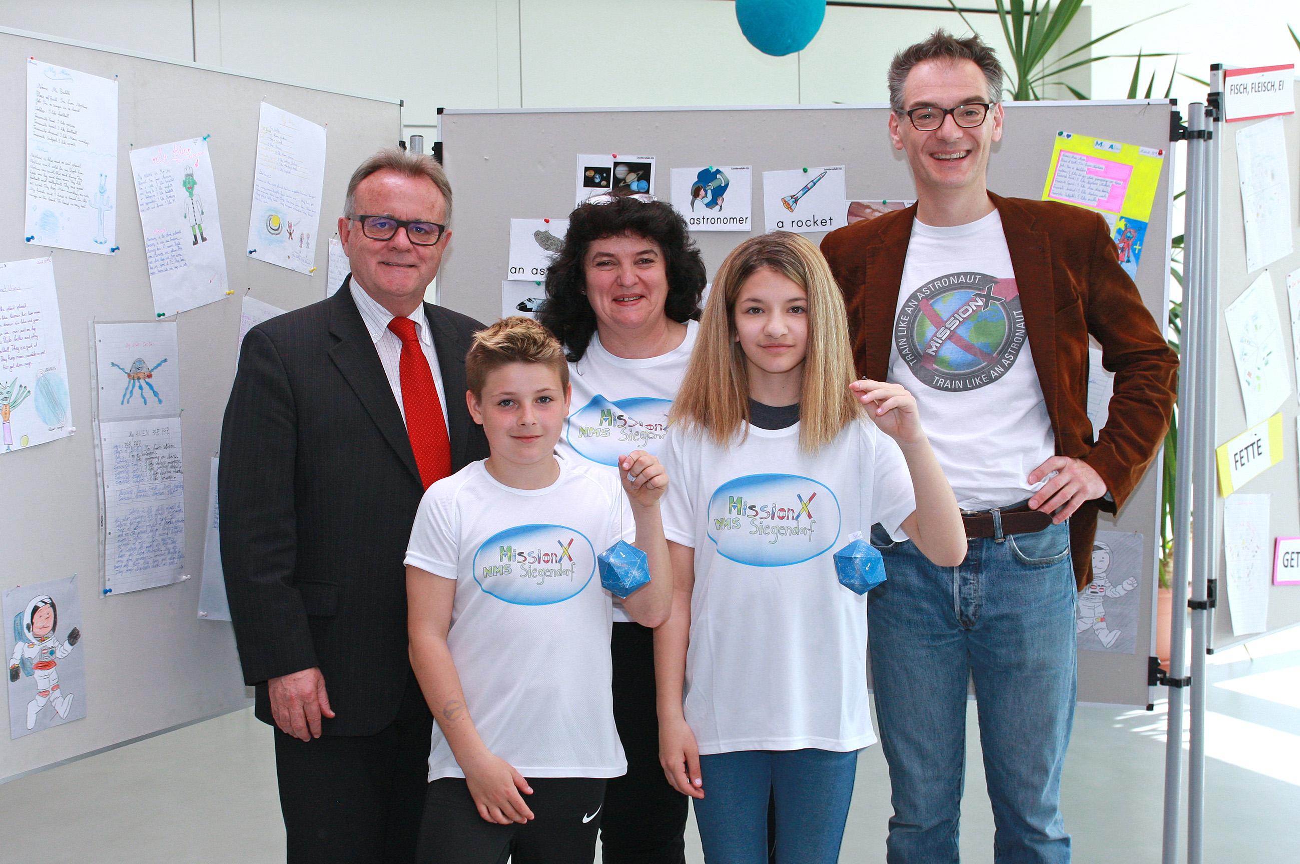 Sieghartskirchen frau single: Bekanntschaften siegendorf im