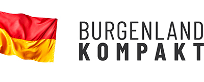 Gays in Burgenland | Jetzt Gays in Burgenland finden